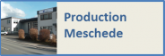 production-Meschede.55829c0764581.png